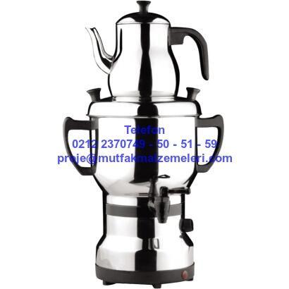 Çay yapma makinesi satışı 0212 2370749 Çay makinesi tamircisi teknik servisinden çay makinesi musluk çay makinesi rezistans çay makinesi termostat ve çay makinesi yedek parçaları tamiri bakımı servisi 0212 3614581