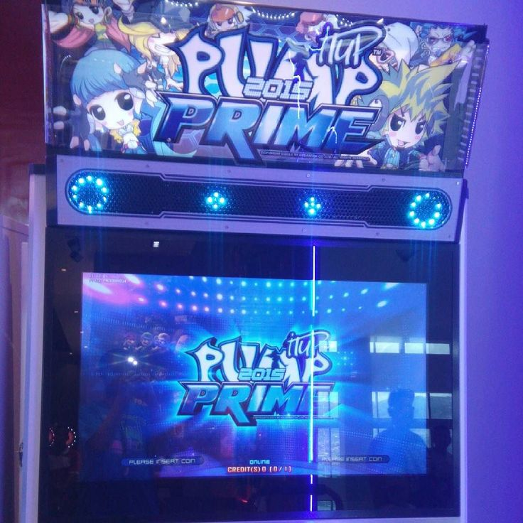 Interesting one by aviel_s.xy #arcade #microhobbit (o) http://ift.tt/1KF1JFu meet again PIU Prime CX machine. Just realized some songs like Melodia and Limbo are not in this version (do I need USB?) But yeah fsck this sh!!te I'm done with this until v1.18.0 comes out.  #MallAboveAllElse #everythingishere #smseasidecitycebu #smsupermalls #bibo #PIU #PIUPrime #piu2015prime #Piuprime2015 #PIU2015 #Pumpitup #pumpitupprime #pumpitup2015prime #pumpitupprime2015 #pumpitup2015 #Andamiro #ddr…