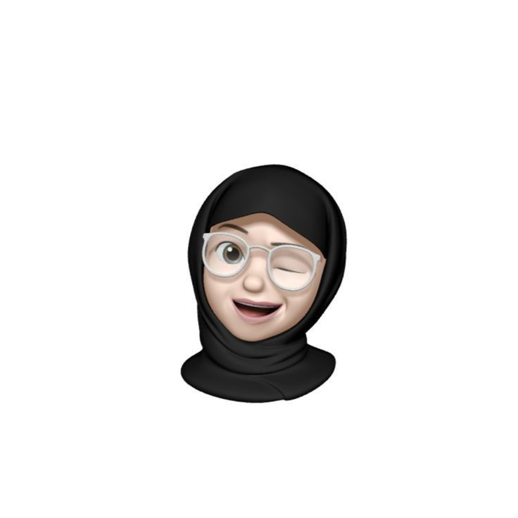 05/10/2021· aesthetic sad pinterest wallpapers quotes iphone. Profil Wa Hijab Hitam Emoji In 2021 Ilustrasi Ilustrasi 3d Gambar Wajah