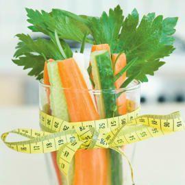 7 day cleanse diet plan 1