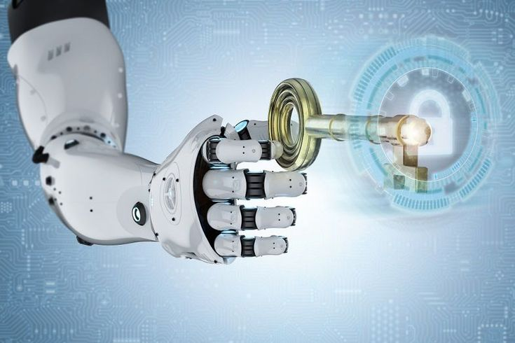Artificial Intelligence A Beacon of Hope for Web