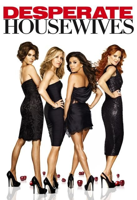 cdn-static.sidereel.com tv_shows 15967 giant_2x desperate-housewives.jpg
