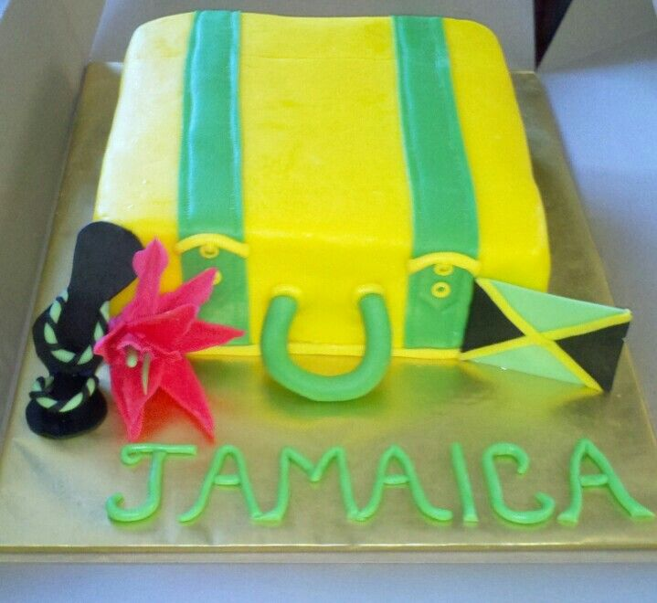 76 best Bello Divinia Cakes images on Pinterest Cake Cakes and