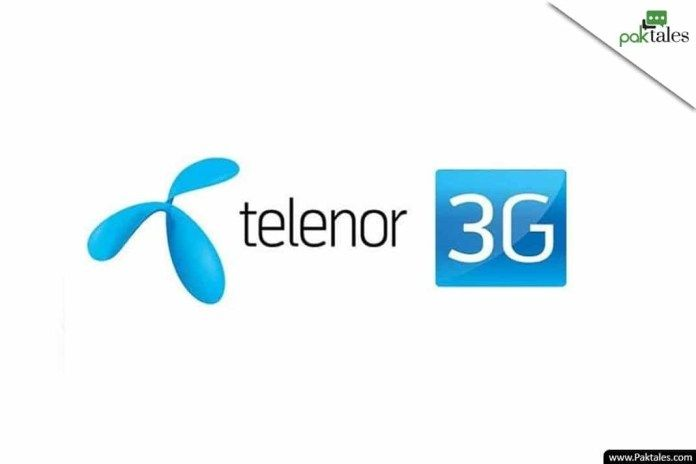 Telenor Dongle Internet Packages 3g 4g Device Mifi 2019 Internet Packages Cellular Network 3g Internet