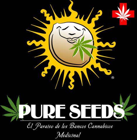 Seeds Feminized : PURE SEEDS - banco de semillas medicinal - cannabis terapeutico - thc, BANCO DE SEMILLAS DE MARIHUANA O CANNABIS - COMPRAR SEMILLAS MARIHUANA Y CULTIVOS DE INTERIOR CON LEDS, COLECCION DE FOTOS MARIHUANA, NOTICIAS DE ACTUALIDAD CANNÁBICA - SEMILLAS DE MARIA Semillas - Semillas de Marihuana - semillas autoflorecientes - semillas marihuana - Grow shop - comprar semillas - growshop barcelona