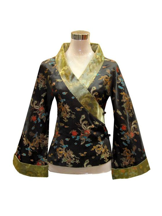 an analysis of the japanese traditional clothing kimono The kimono plays a marginalized role in contemporary society, but continues to be worn on festive occasions in this article i explore the role of the kimono from several angles.