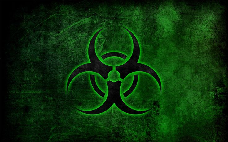1000 images about hazmat on pinterest green signs and image search for Hazmat wallpaper