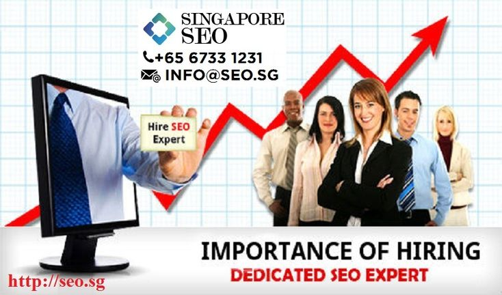 SEO, also known as search engine optimization, is to get your website to rank well on the natural listing of major search engines such as Google, Yahoo! and MSN.