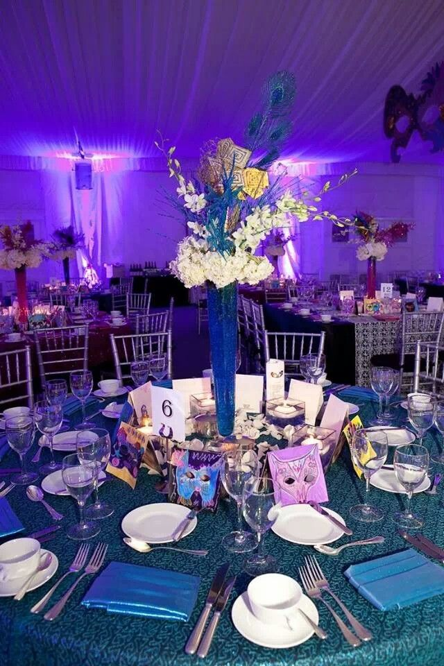 Suggestions Online Images of Quinceanera Hall Decorations Purple