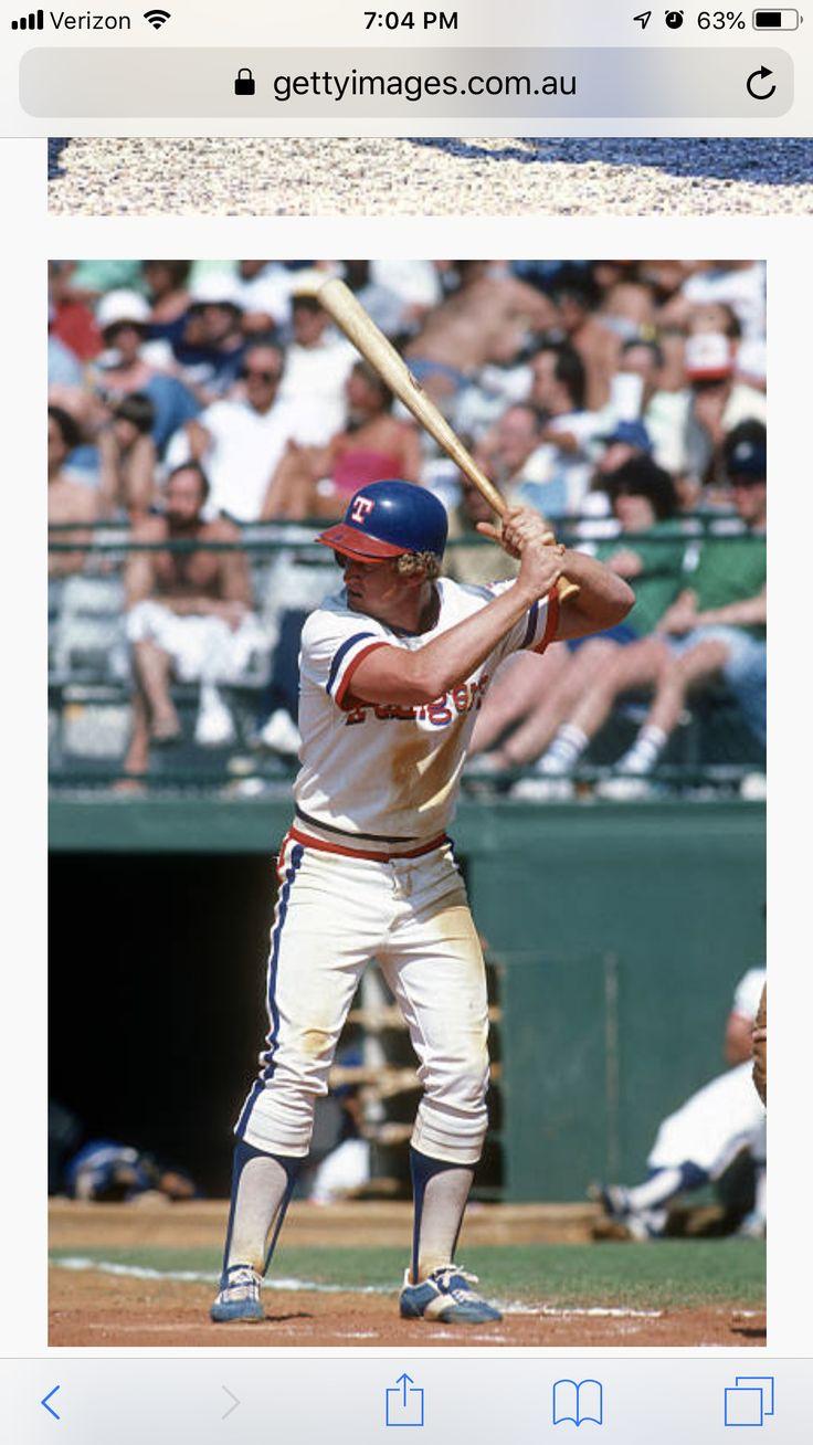 Pin by Danielle Krogstad on Texas Rangers baseball fan is