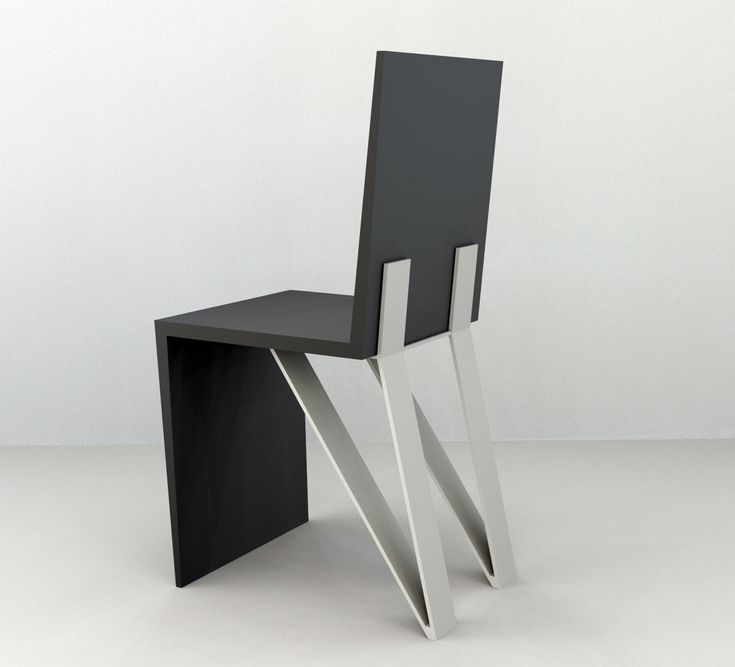 Chair inspire in light, Elegant, simple. manuel moreno architect, furniture designer @Portfoliobox