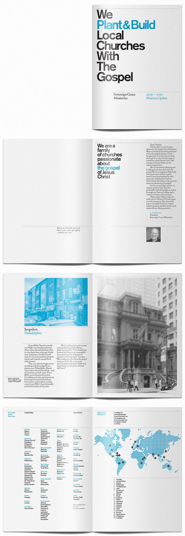 Graphic Design Magazine Layout www.LIVETHEGLAMOUROUSLIFE.COM Editorial design