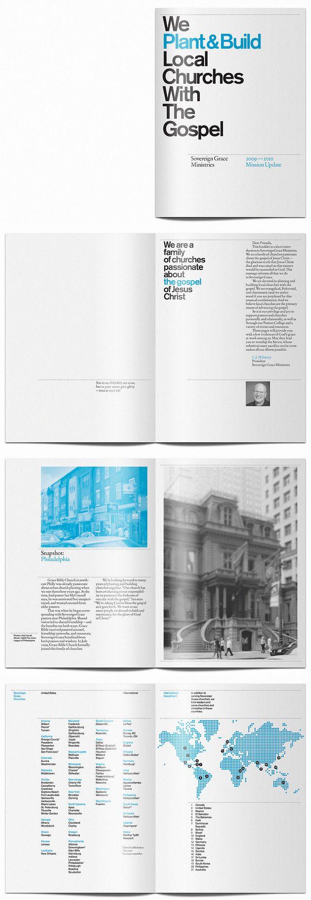 Graphic Design Magazine Layout www.LIVETHEGLAMOUROUSLIFE.COM