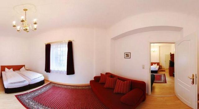 Apart HOTEL VIVALDI - 3 Star #Hotel - $74 - #Hotels #Germany #Potsdam http://www.justigo.com/hotels/germany/potsdam/aparthotel-vivaldi_207429.html
