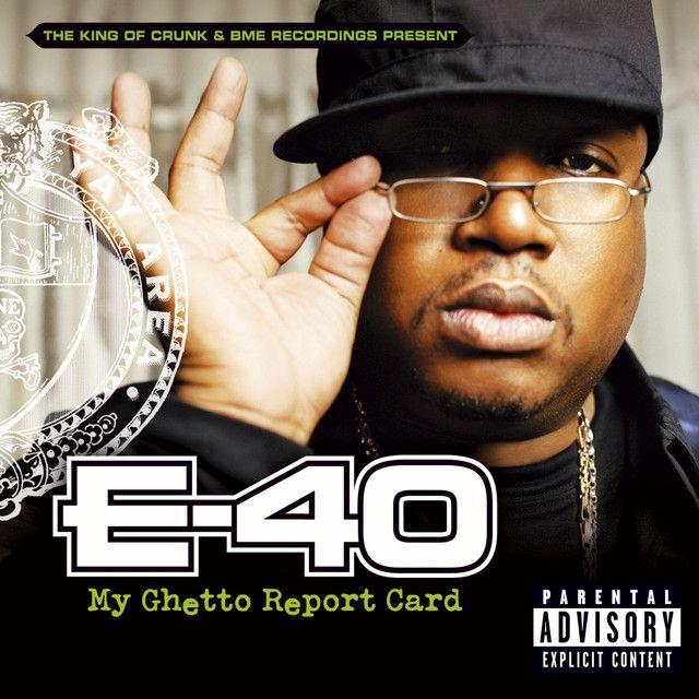 Tell Me When To Go (feat. Keak Da Sneak), a song by E-40, Keak Da Sneak on Spotify