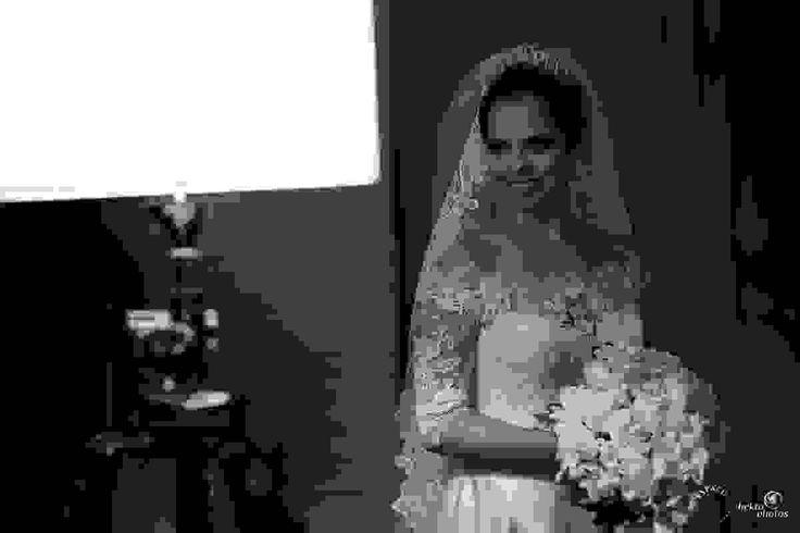 hall k hotel goiania produção da noiva vestido pro novia buquet rosa mistica