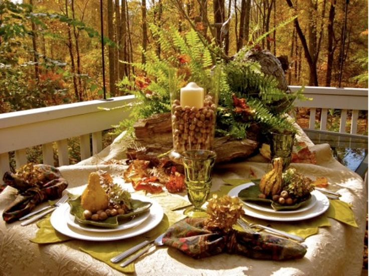89 best table decor only:) images on pinterest