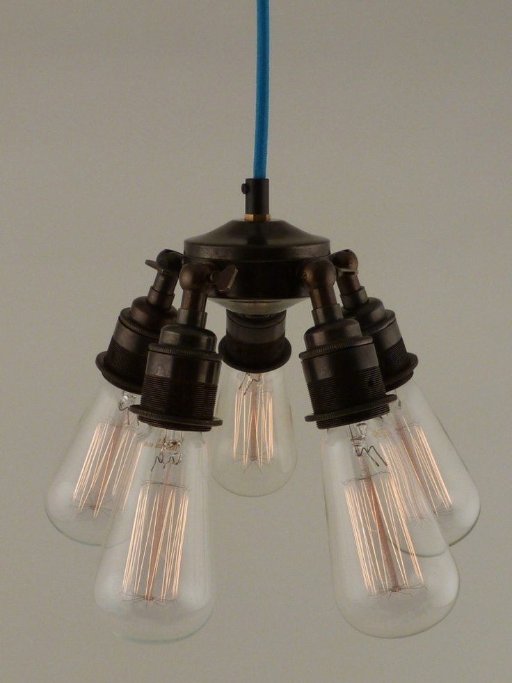 steampunk retro pipe industrial way heads detail head product light pendant ceilings ceiling buy