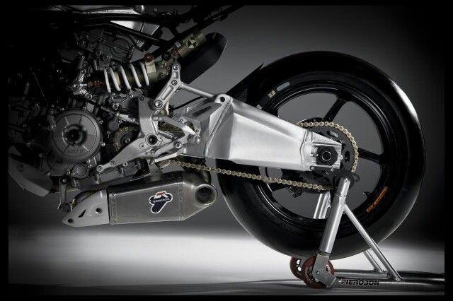 #pierobon #ducati #panigale #1199 #899 #swingarm #eicma #termignoni #ozwheels #superbike #superstock #sbk