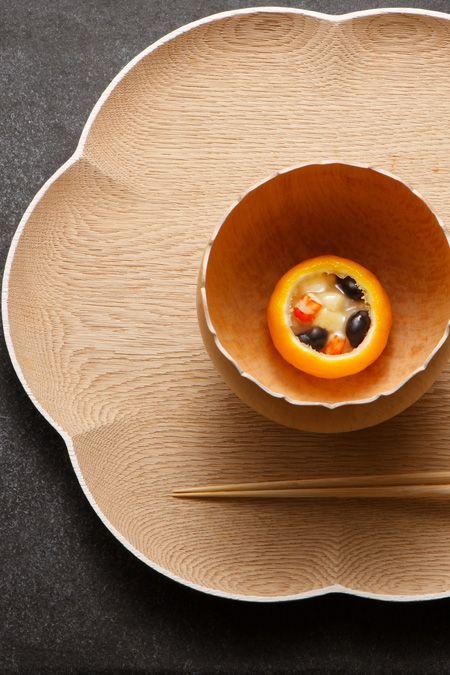 SIMPLICITY| Japanese Style | yakumo saryo