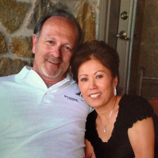 Joanna Gaines's Parents Have the Cutest Love Story