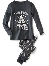 Baby Girl Clothes: Toddler Boys 12M-5T | Old Navy
