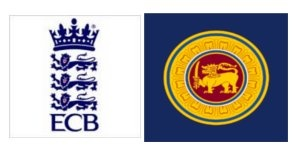 The England will play ICC CT 2013 Match 8 against Sri Lanka on 13th June 2013 in London city. Watch Live Scorecard and Live ICC Champions Trophy 2013 Match 8 Between England vs Sri Lanka today at SKennington Oval, London. This is the match 8 of England vs Sri Lanks. You can catch the latest updates on today's match of England vs Sri Lanka Live Streaming Video and live scores. Also get England Team players name and Sri Lanka Team players name which will play today.