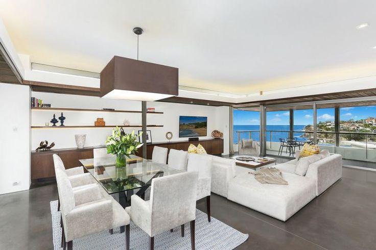 House For Sale - 142 Hewlett Street - Bronte, NSW