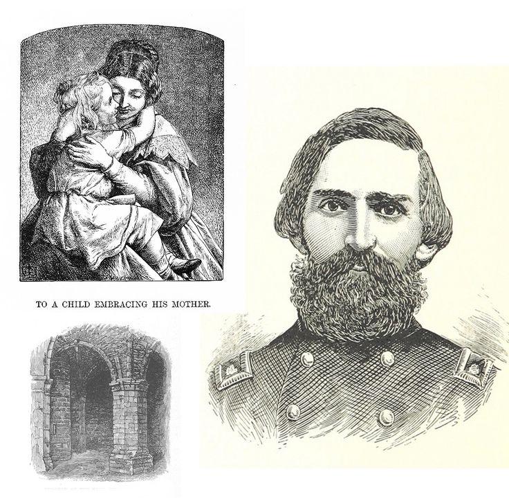 Biblioteca Británica ofrece más de un millón de imágenes gratuitas http://www.clasesdeperiodismo.com/2013/12/14/biblioteca-britanica-ofrece-mas-de-un-millon-de-imagenes-gratuitas/