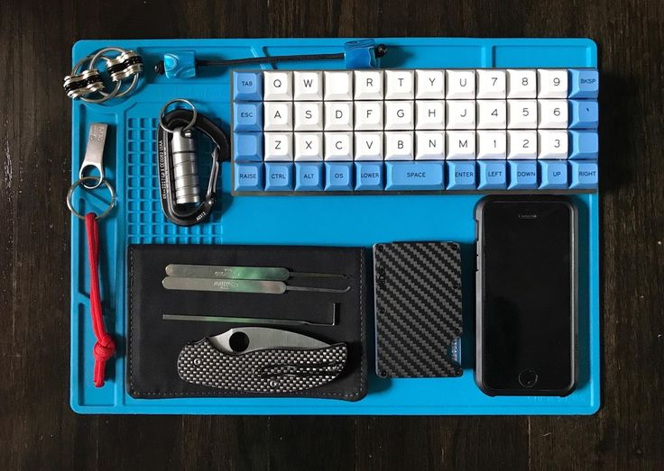 22/F/Web Developer : EDC