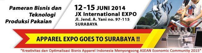 http://pameran.org/indonesia-apparel-production-expo-2014-surabaya.html
