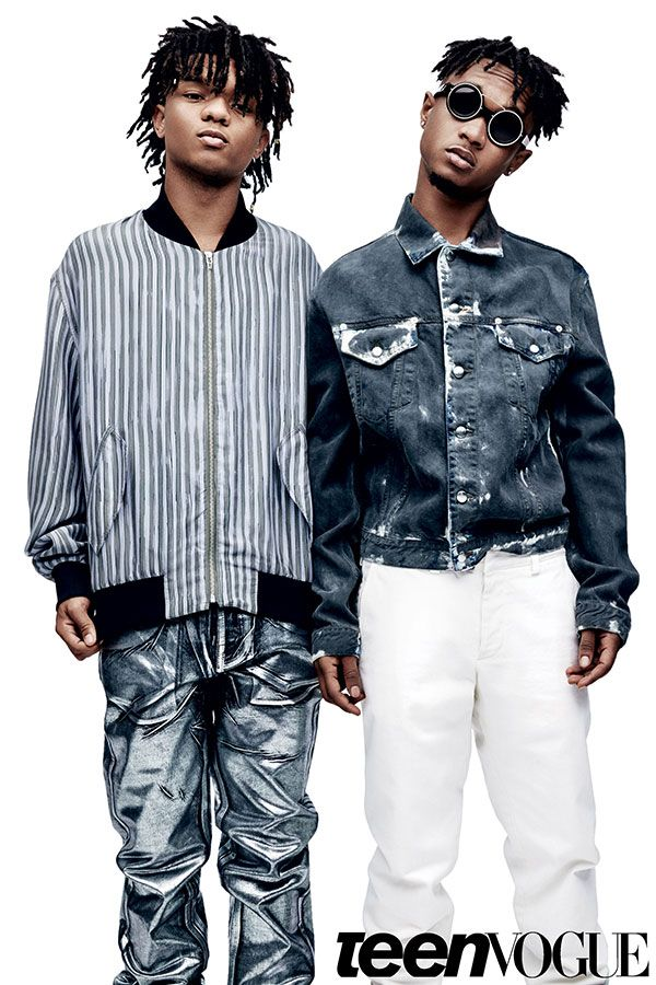 rae sremmurd wallpaper for tablets - photo #34