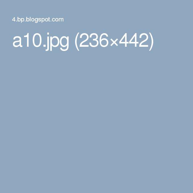 a10.jpg (236×442)