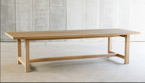 found here: http://www.usonahome.com/p-5629-dining-table-10215.aspx