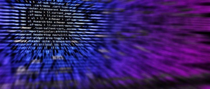 """O Gabinete de Segurança Institucional (GSI) da Presidência da República divulgou nota com informações a respeito do ataque cibernético global, que afetou 74 países nesta sexta-feira, 12. Segundo a pasta, o ataque também ocorreu no Brasil """"em grande quantidade por meio de e-mails com..."""