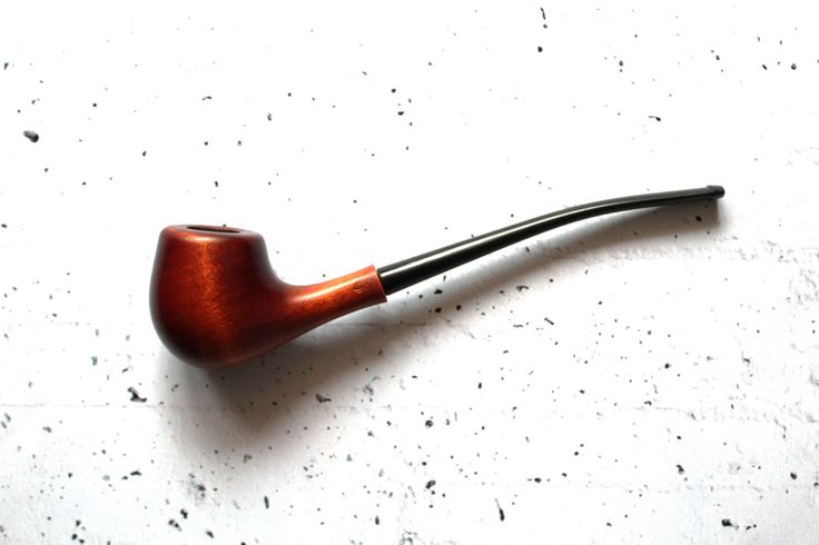 Pipe. Wooden pipe. Smoking bowl. Wood Tobacco Smoking Pipe. wood smoking bowl. Tobacco bowl. Hand carved pipe. Womens long smoking pipe by MyTinyTree on Etsy https://www.etsy.com/listing/159345126/pipe-wooden-pipe-smoking-bowl-wood