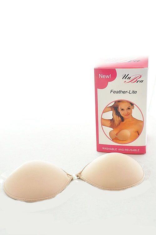Kelly Brett Boutique - Nu Bra Feather Lite Nude, $16.00 (https://www.kellybrettboutique.com/nu-bra-feather-lite-nude/)
