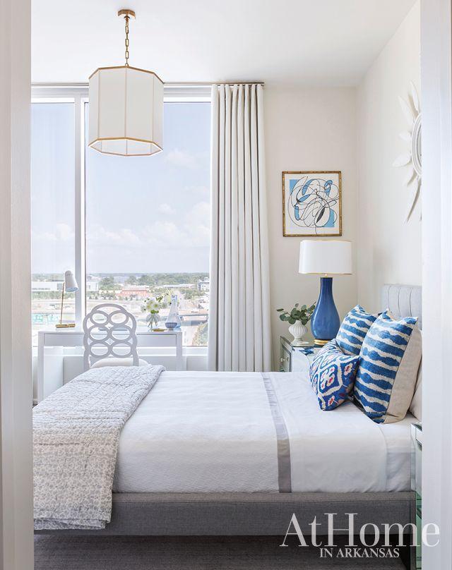 206 best bedrooms images on pinterest bedroom ideas bedroom