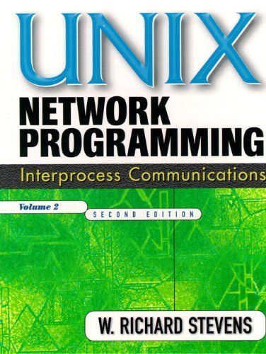 31 best Unix images on Pinterest Linux, Linux kernel and - unix sys administration sample resume
