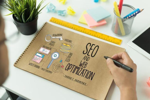 Successfully Selecting an Affordable Search Engine Optimization Company