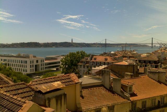 Cantinho das Freiras - Lisbon, Portugal | AFAR.com