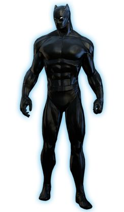 black panther suit | Black Panther (Marvel Heroes) - Injustice Fanon Wiki