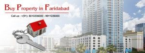 We help the customers to obtain the house that they have always fantasized about and also assists them to sell the property they want. When you think of buying or selling a Residential Property in Faridabad then the only answer to it is ANUPAM PROPERTIES in Faridabad.