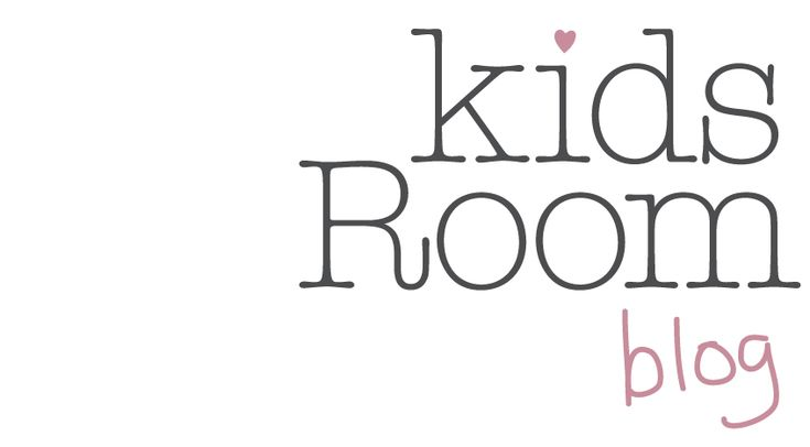 Cute kids room products and ideas