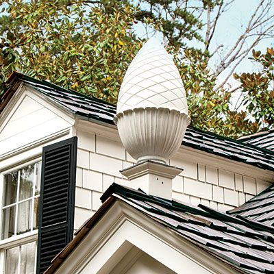 10 Ways To Add Cottage Style - Southern Living