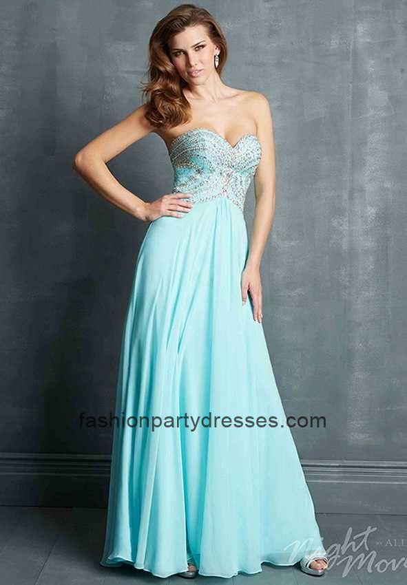 24 best Plus Size Dresses images on Pinterest | Evening gowns ...