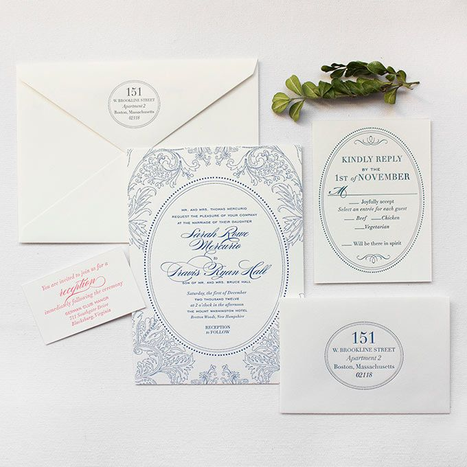 1196 best wedding an invitation images on pinterest wedding