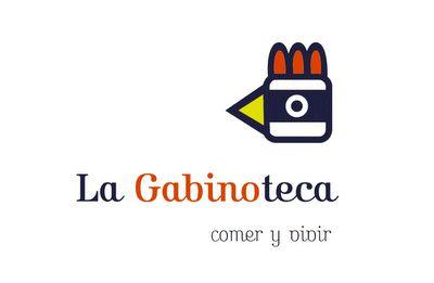 La Gabinoteca