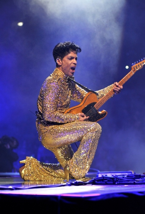 Prince: Concerts, This Man, Musicians, Purple Rain, Royals Bad, Roger Nelson, Style Icons, Prince Roger, Portland Oregon