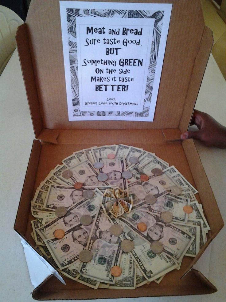 Cool Christmas Gifts For Guys